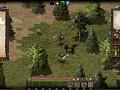 Update 8.28. Guilds, armor decoration and changes in the premium bonus