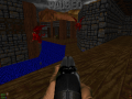 Gameplay demo video