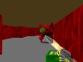 Extreme Wolfenstein 3D V2 released!