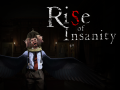 Early access 'Rise of Insanity' coming soon!