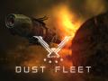 Dev Blog #15: Attack Ships on Fire Off the Shoulder of Orion