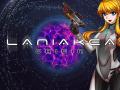 Welcome to LANIAKEA (DevBlog & TechDemo)