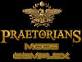 Praetorians Mods Complex 2.8.0 Release 05.05.2017