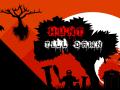 Hunt Till Dawn's Story