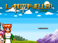 LandTraveller has been released into Early Access