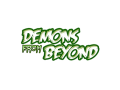 Demons From Beyond - Short Trailer Added!