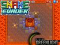 Snake Evader - Greenlit!