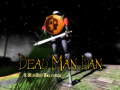 Dead Man Dan, a MediEvil Fan Remake | UPDATE #1