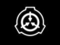 Developer Update - 11/06/2017
