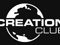 Bethesda Announces Paid Mods Again With Creation Club