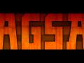 AGSA Status and Core Gameplay Mechanics