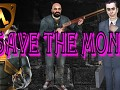 Save The Monk new Full Walkthrough