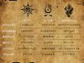 Classes & Factions