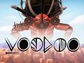 Voodoo - Launch Trailer