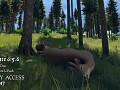 Medieval Engineers - Update 0.5.6 - Oh Deer!