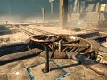 New Gameplay video showcasing game & puzzle mechanics