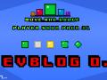 DevBlog 0.1