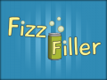 Fizz Filler - Update 1.7.6