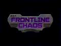 Frontline Chaos - June 2017 Update