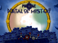 Pule | Portal Of Mystery Announcement UPDATED