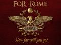 Gladiator campaign