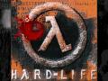 Hard-Life: Trailer 1