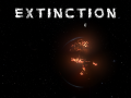 Extinction Mod Series , Outpost Calypso and Ariadne's Ocean