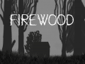 Firewood - Store page is up along with a new trailer!