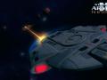 STA3 Nemesis - Balance Changes Inbound!