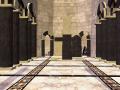SpellBooks in Minas Tirith