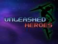 Unleashed Heroes: Beginnings FAQ
