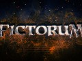 Fictorum Update #45: E3 Digital Booth Wrap-Up and New Armor Sets