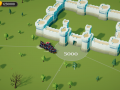 Update Horde Attack