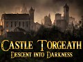 Castle Torgeath 1.4.0 – More Player and Combat Improvements