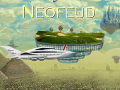 Neofeud has been GREENLIT!