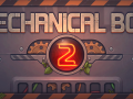 MechBox 2 available on Google Play and App Store!