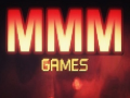 MMM GAMES FUTURE PLANS
