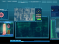 IFSCL 3.4.0 - Trailer!