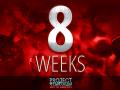 8 weeks till release Project Remedium