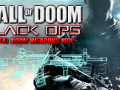 *Developer Diary* CALL OF DOOM : BLACK OPS (New DOOM MOD PROJECT)
