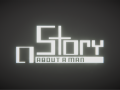 aStory about a man