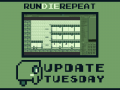 Run Die Repeat - Tuesday Update 2