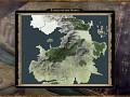 Seven Kingdoms - Battles of the North