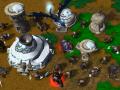 Warcraft 3 FULL FINISHED MOD Ascencion v1.0 update final
