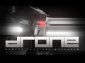 Drone : Remote Tactical Warfare Upcoming Release