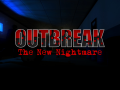 Outbreak: The New Nightmare is now available on Steam Early Access!