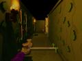 Optimization & Dungeon Creation (DDD #14)