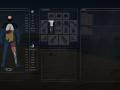 Dev Blog6: UI design and item system update