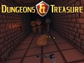 Dungeons & Treasure VR Showcase v0.3a