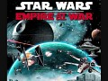The Beginning of the Empire at War Music Mod